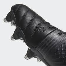 buy rugby boots nz buy adidas rugby boots cheap black adidas kakari sg