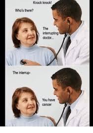 Doctor Memes - 25 best memes about doctor doctor memes