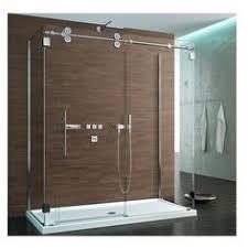 Buy Shower Doors Ideas Sliding Glass Shower Doors Superb Finest Nn4