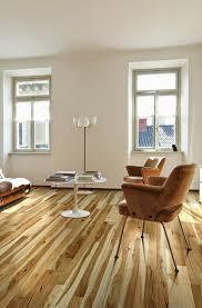 Laminate Flooring In Johannesburg Trends In Flooring By Dave Nemeth Be Inspired
