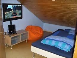 single schlafzimmer hilfe schlafzimmer gemütlich gestalten zimmer einrichten ef