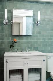 inspiration bathroom vanity sconce lights about home interior