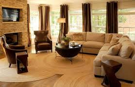 round rugs for living room design ideas lounge area round rugs beautiful rug ideas for