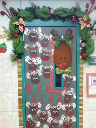 preschool christmas bulletin board ideas ideas christmas