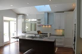Kitchen Cabinets Burnaby Custom Built Kitchens Finecraft Cabinetry Ltd