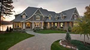 Medium Sized Houses Deluxe Most Houses For World Youtube Along And Most Houses Houses