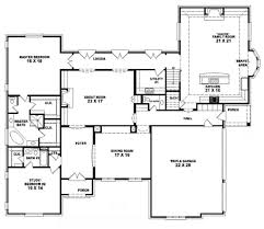 100 starter home floor plans march 2017 l white with a
