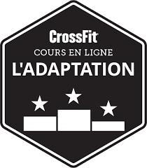 Blind Test En Ligne Crossfit Forging Elite Fitness Saturday 171202