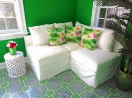 floor decor and more floor and decor locations spurinteractive com