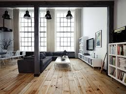 wohnzimmer new york