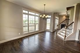 Laminate Flooring Huntsville Al The Woodland Grand New Homes In Huntsville Al Woodland Homes