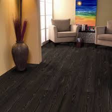 attractive laminate flooring costco harmonics vineyard
