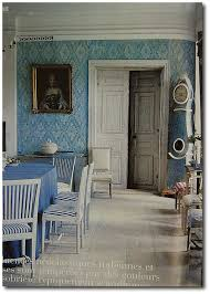 henhurst a few of my favorite things gustavian furniture gustavian swedish colors that might surprise you antique