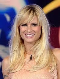 Frisuren F Lange Haare Blond by Die Besten 25 Lila Haare Ideen Auf Pflaume