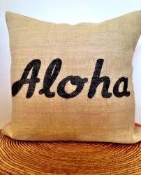 Hawaiian Doormats Best 25 Tropical Doormats Ideas On Pinterest Pink Door Mats