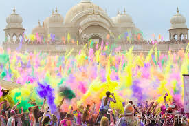 world religion project holi the annual hindu festival