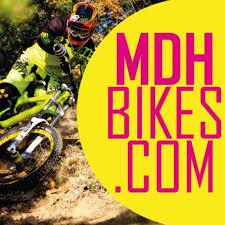 commencal 2016 100 goggle racecraft mdh bikes mdhbikes twitter