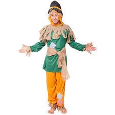 funny men beggar costumes for halloween carnival cosplay