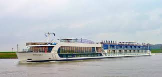 explore europe s best markets with amawaterways river