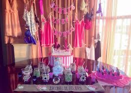 themed bachelorette party bachelorette party decoration ideas pictures photos of bdbcdeccea