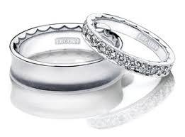 cheap wedding bands for men wedding rings for men and women wedding corners