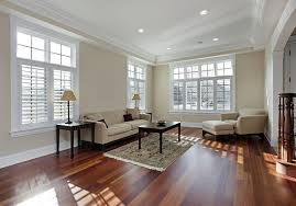 cost to have hardwood floors installed when selling hardwood floor beats carpet marketwatch