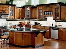 furniture kitchen decoration ideas decorative fireplace ideas