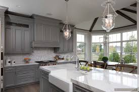 are light gray kitchen cabinets in style inspiring room modern nantucket style farmhouse kitchen