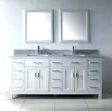 bathroom vanities with two sinks corner bathroom sink vanity home