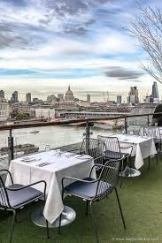 thames barrier restaurant 21 places to see on the thames in london