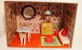 make and take room in a box vaucluse house sydney living museums