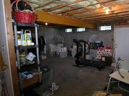 how much to waterproof basement basement waterproofing before finishing in washington