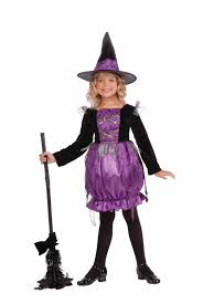 Girls Witch Halloween Costumes 100 Girls Witch Costume Party Descendants 2 Uma