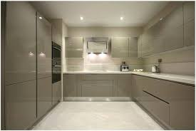 kitchen island manufacturers high gloss lacquer finish kitchen cabinets manufacturers high gloss