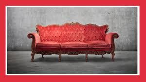 sofa nach ma sofa nach maß und sofa nach maß angebote