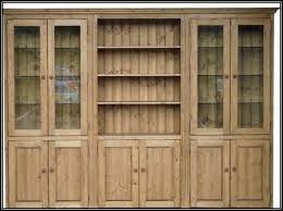 Solid Oak Bookcase Uk 20 Best Wood Bookcase Images On Pinterest Solid Wood Wood Doors