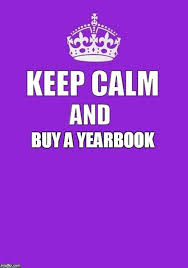 Keep Calm And Memes - keep calm yearbook memes pinterest calming and yearbooks
