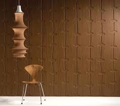 Interior Wall Siding Panels 27 Wall Paneling Interior Ideas Interior For Life
