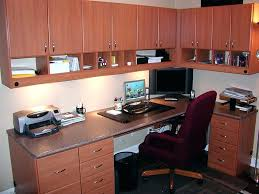 Organized Office Desk Organize Office Desk Image Of Organization Ideas Space Ff14 Site