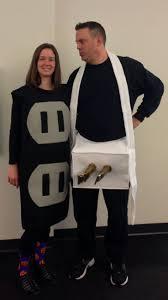 couples halloween costume ideas funny 11 best cosplay images on pinterest halloween couples costume