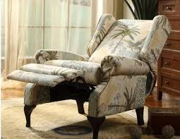 Rustic Leather Sofa by Online Get Cheap Rustic Leather Sofa Aliexpress Com Alibaba Group