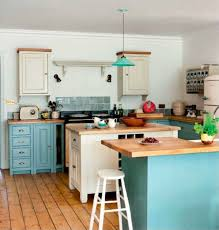 Turquoise Cabinets Kitchen 82 Best Turquoise Kitchen Images On Pinterest Kitchen Turquoise