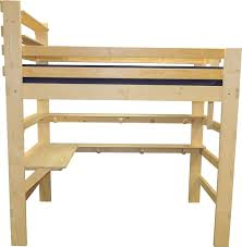 loft bed u0026 bunk beds product specifications
