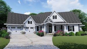 architectural designs house plans new house plans architectural designs