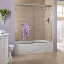 glass bathroom tile ideas needed for glass tile bathroom home ideas collection