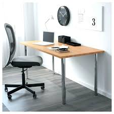 Floating Office Desk Ikea Floating Desk Fancy Office Desks Medium Size Of With Hutch