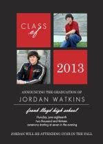 graduation announcements wording graduation announcement class of 2015 class of 2015 graduation