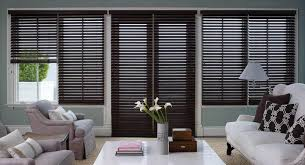Shades Shutters Blinds Coupon Code Budget Blinds Serving Snohomish County Local Coupons November 18