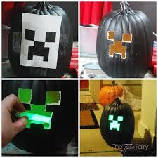 Craft Halloween Costumes Minecraft Halloween Tiptoe Fairy