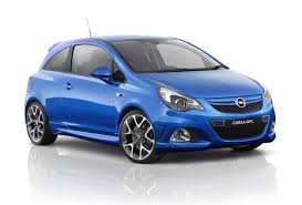 problems and recalls opel corsa opc m32 transmission